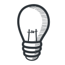 1484326031_handdrawn-lightbulb