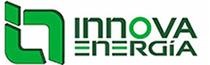 Innova Energía